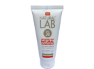 NATURAL LAB™ SPF 30 BODY/FACE CREAM